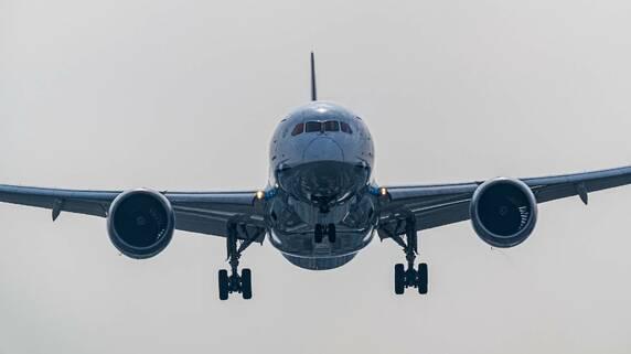 航空機価格、ビンテージ機材の価値に底打ち感も、若い機材は下落継続の可能性