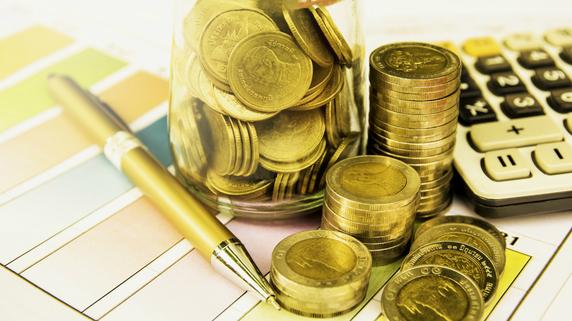 「米貿易収支」「日銀金融政策決定会合」が為替相場に及ぼす影響