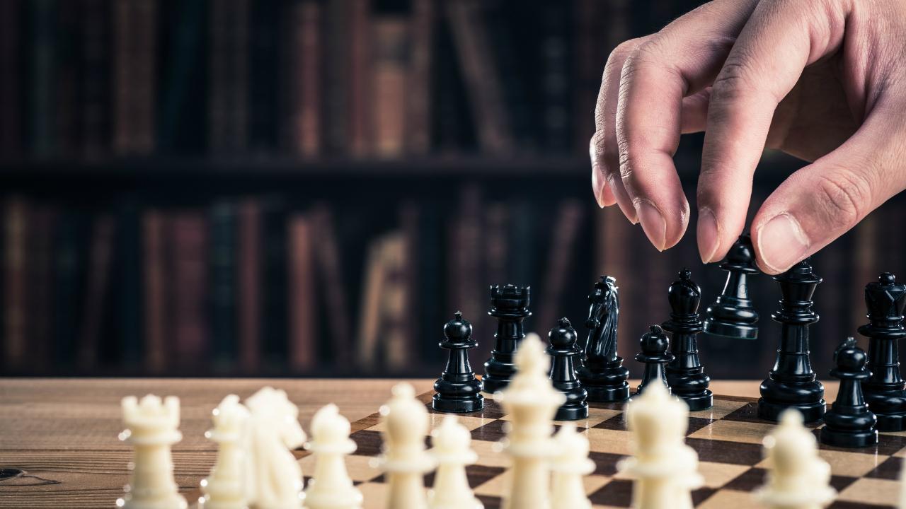事業承継において「世代間の対立」が起こる理由