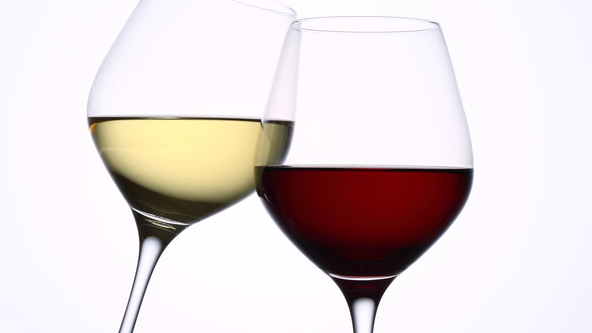 なぜ欧米では投資対象として「ワイン」が人気なのか?