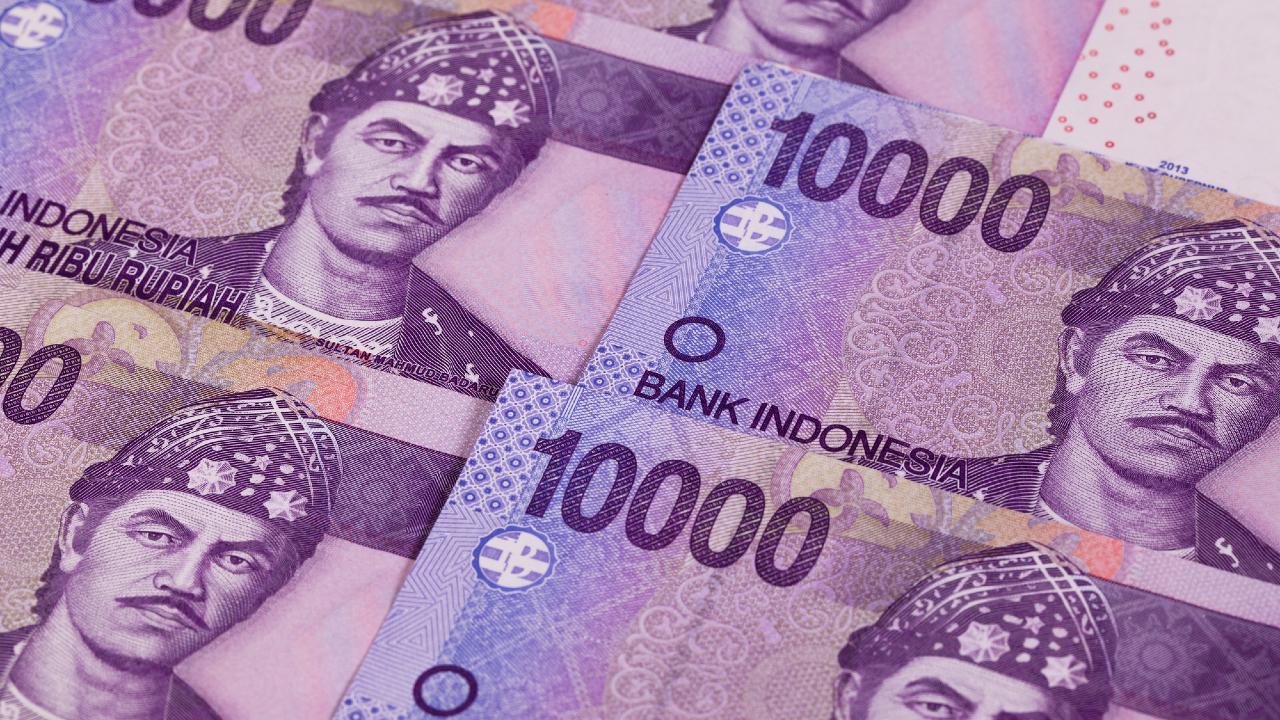 インドネシアに見るコロナ対応