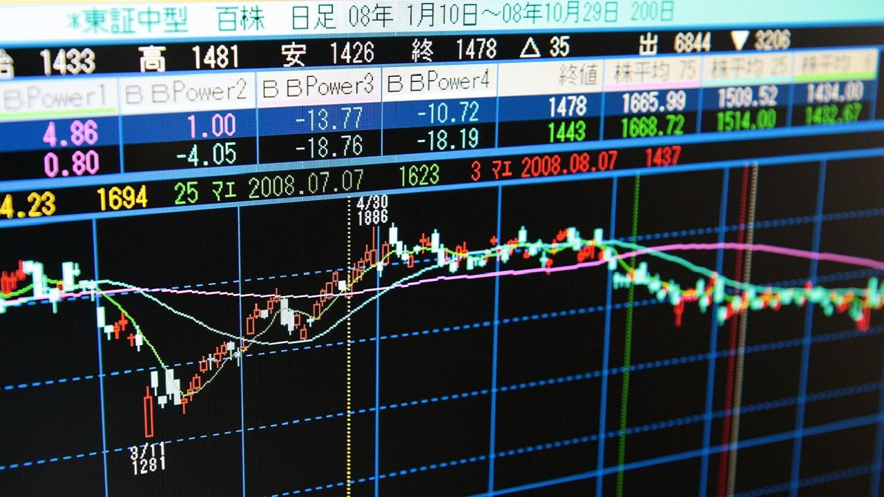 日経平均株価4万円の根拠とは? 運用のプロと語る日本株式市場の展望