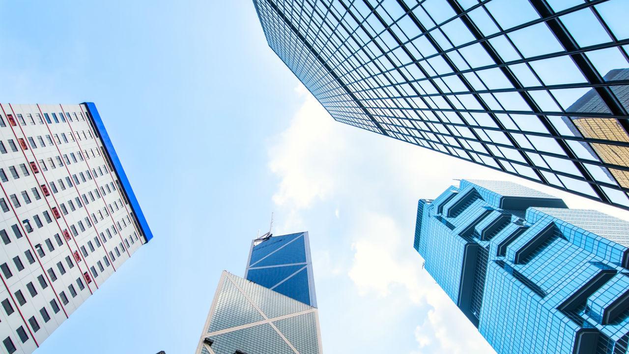 香港で法人口座開設時の本人確認に必要となる書類とは?