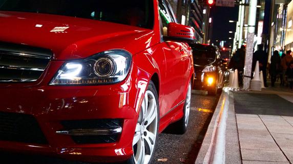 国産車は負債⁉ 企業オーナーが「高級外車」を購入すべき理由
