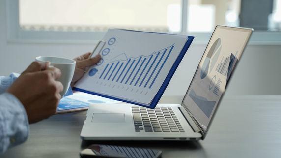 小さな会社の節税 本当に税金を減らせる5つの策とは?