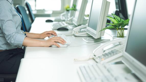創造性が求められる時代・・・伸びる従業員を育成するには?