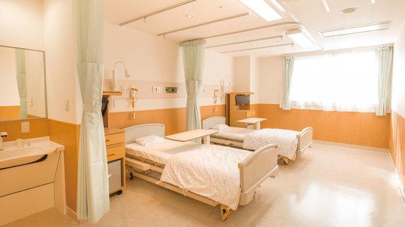 制約の多い病院の建設・・・求められる「設計の力」とは?