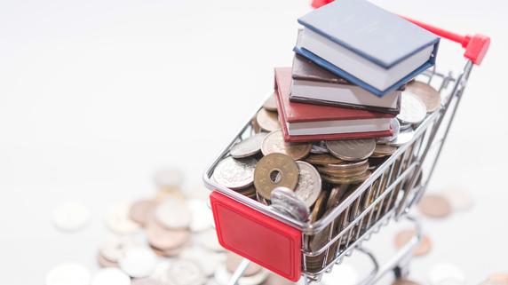 資格・情報源…不動産賃貸業の「後継者」の育て方