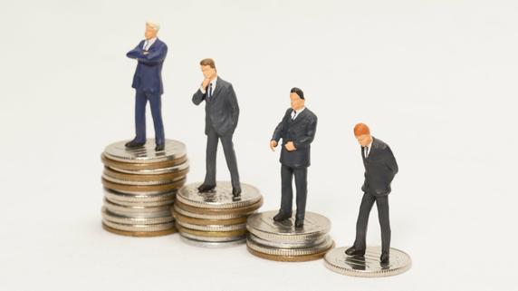 会社の売却・・・事業計画の信頼性を担保する2つの要素とは?