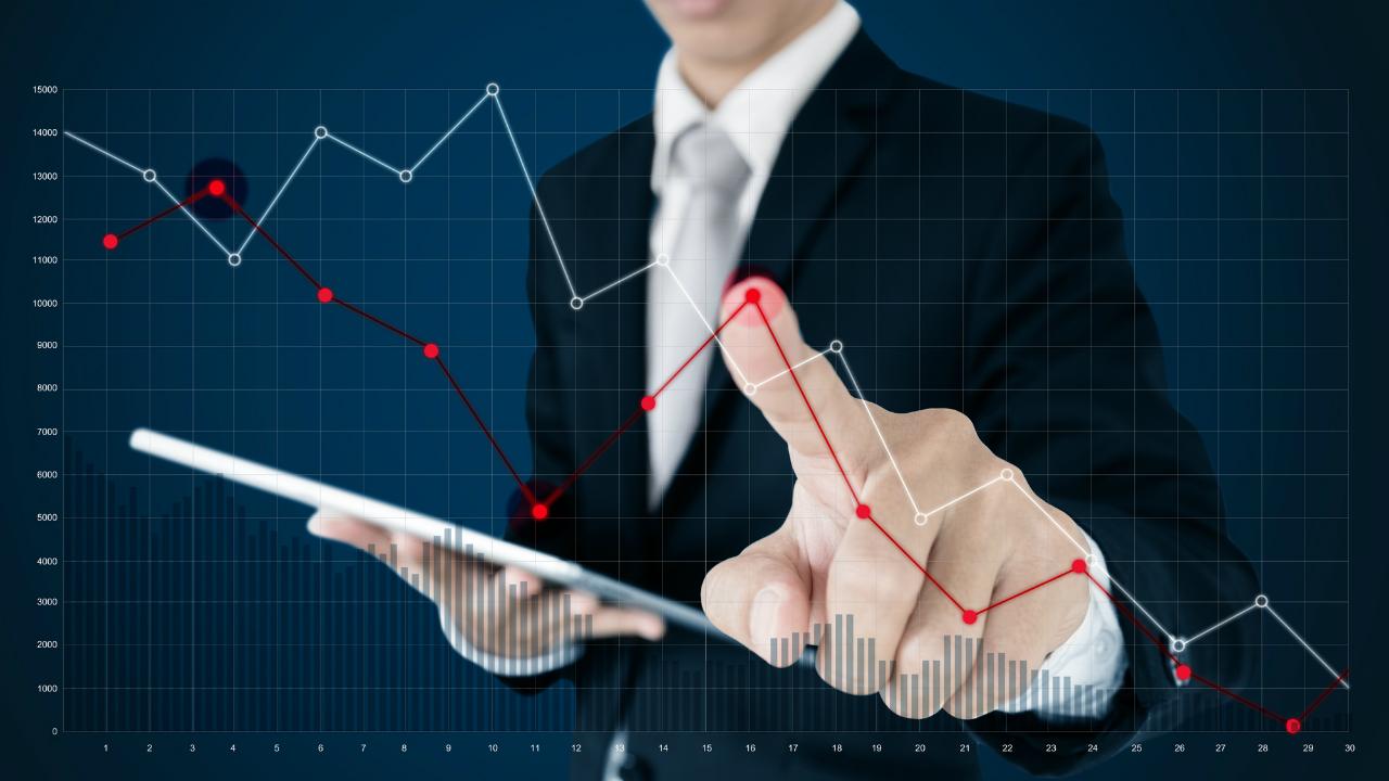 安定高配当が望める個別銘柄…「本田技研工業」の分析
