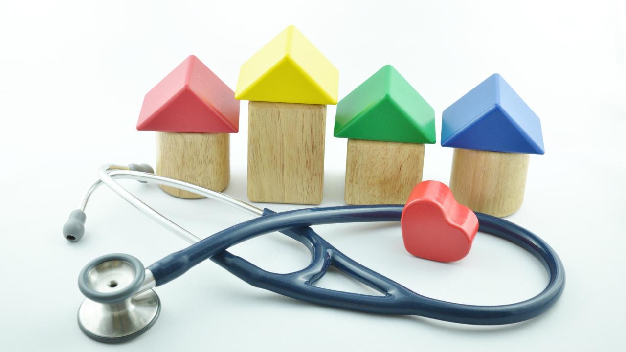 医師という属性が不動産投資で力を発揮する理由