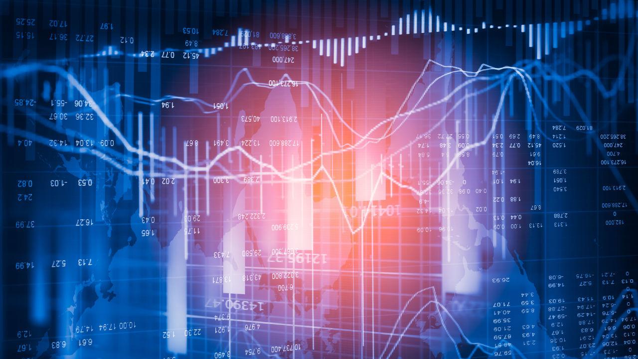 大きな変動局面を乗り越えてきた米国株式市場