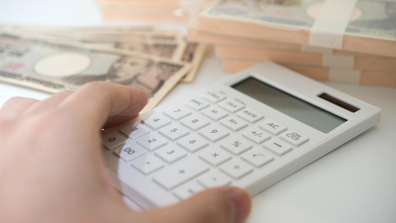 事業承継を前提とした「歯科医院」の相続税対策