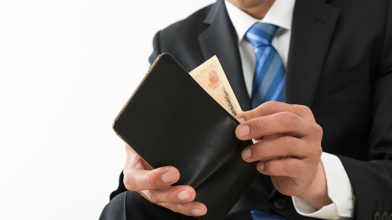 平均36,747円…お小遣い世代間格差に見る40代会社員の憂鬱