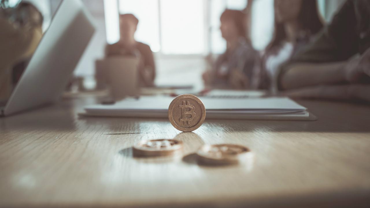 一部の米国エンダウメントが「仮想通貨」で運用をする背景