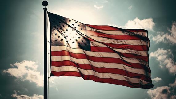 トランプ政権は「米国再生」の切り札となるのか?