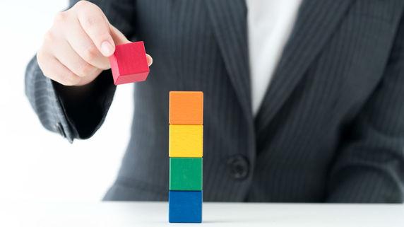 一般的な自社株対策の「メリット・デメリット」②