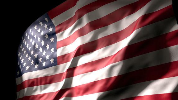 原油価格上昇も、米国経済「急激悪化」…コロナ感染拡大の荒波