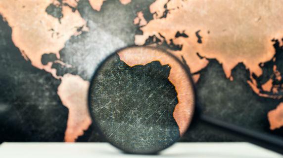 小さなビジネスから事業を拡大…企業の海外進出成功のポイント
