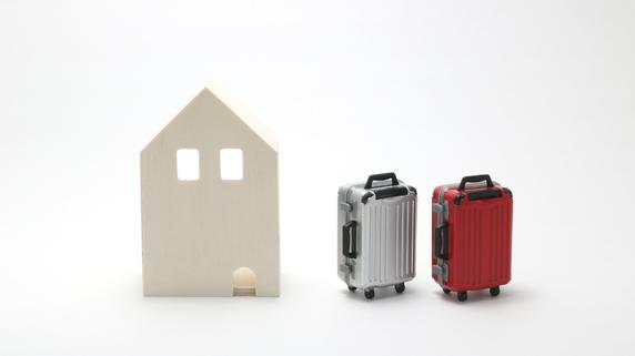 Airbnb運営を「代行業者」に頼むメリットとは?