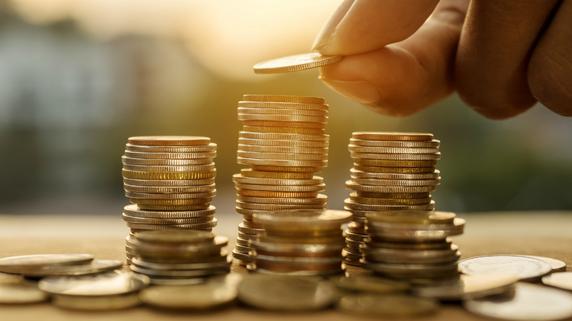 株式投資の全体像を掴むポイント・・・「4つの観点」とは?