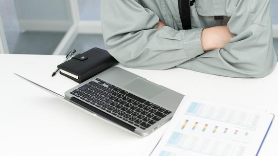会社存続のカギを握る金融機関への「リスケ」依頼の進め方