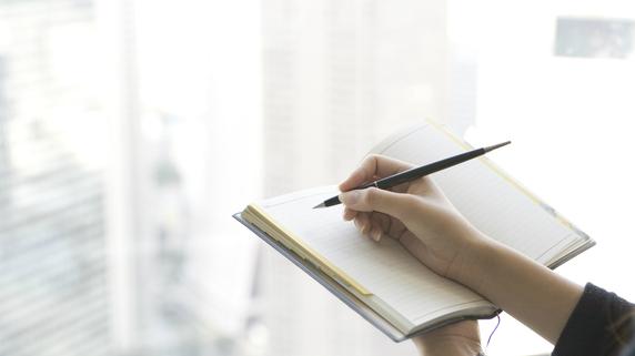 私募リートを組成する資産運用会社・投資法人の体制とは?