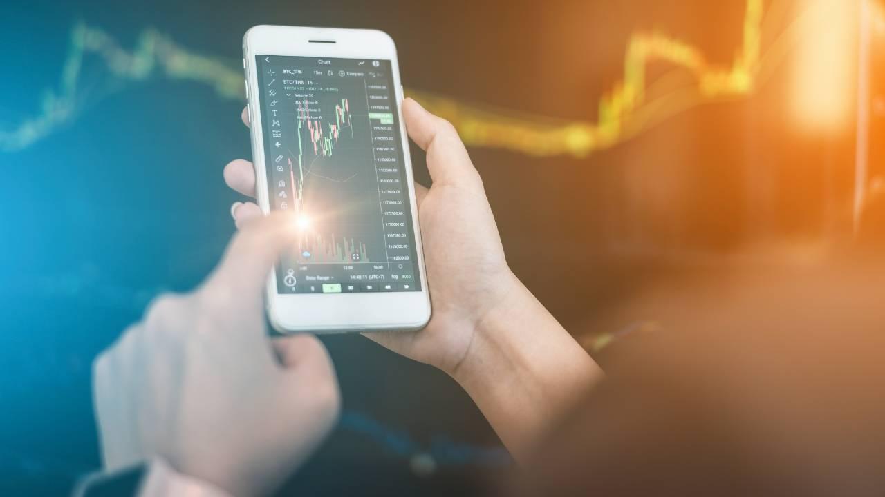 株式投資「性格のいい人ほど損をする」という俗説は本当か?