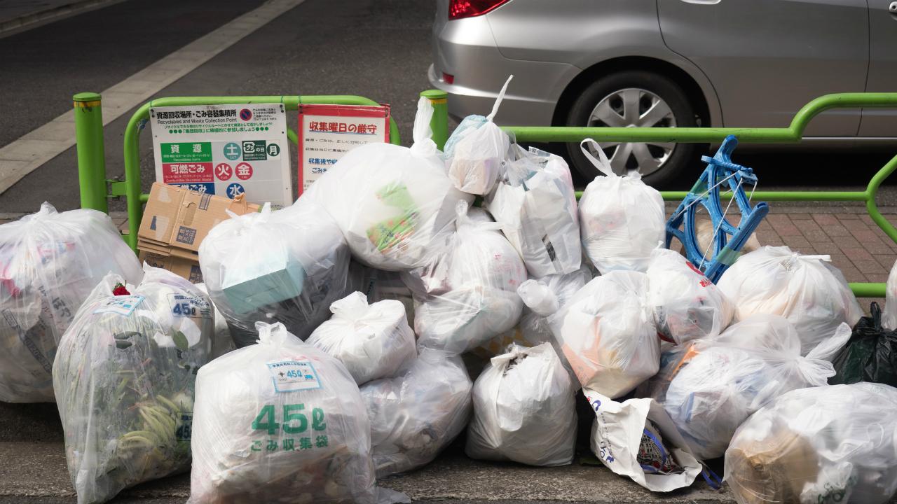 100万円で「ゴミ置き場」を動かす⁉ 不動産を高く売る裏ワザ