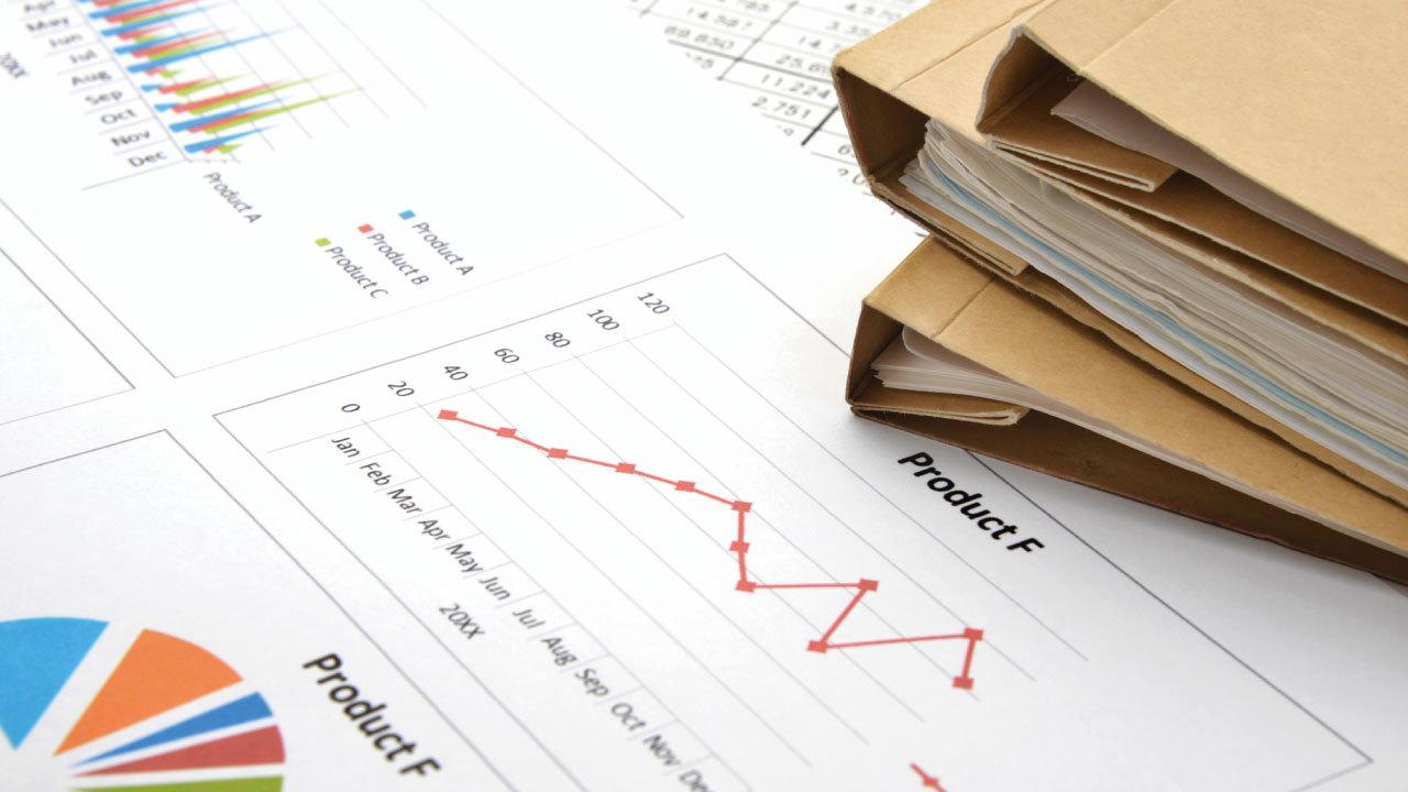補助金の審査基準「資金調達の見込み」の具体的な書き方