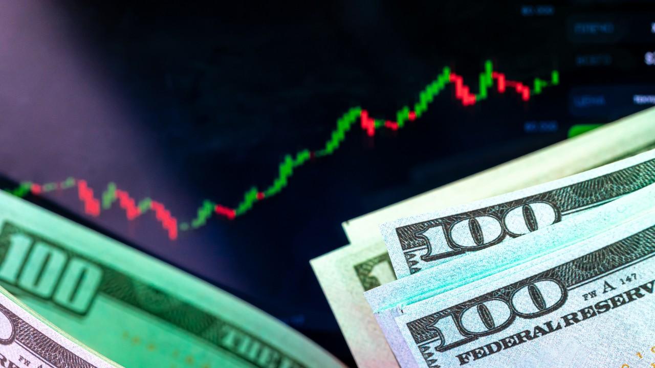 米国株高はまだ続くか…インフレ懸念も、米国長期金利が上がらないウラ事情