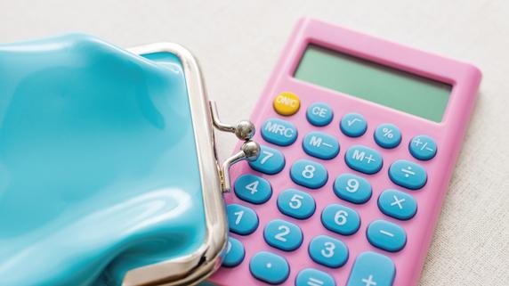 保険料の支払い方法の変更で、決算をコントロールする仕組み