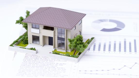 財産の「棚卸」のための基礎資料を入手する方法