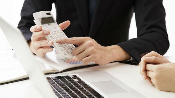 投信販売の「顧客本位の業務運営に関する原則」の詳細⑤