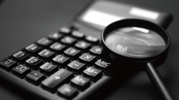 退職した社員に対する未払賞与・・・損金不算入を避けるには?