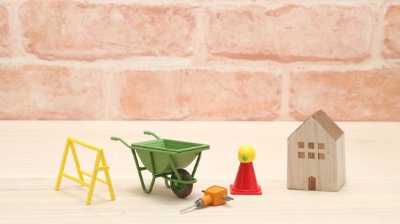 どんな家を建てる? 住宅建築の代表的な工法とその特徴
