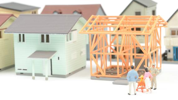 住宅建築の工法・素材が「住宅の機能」に及ぼす影響とは?