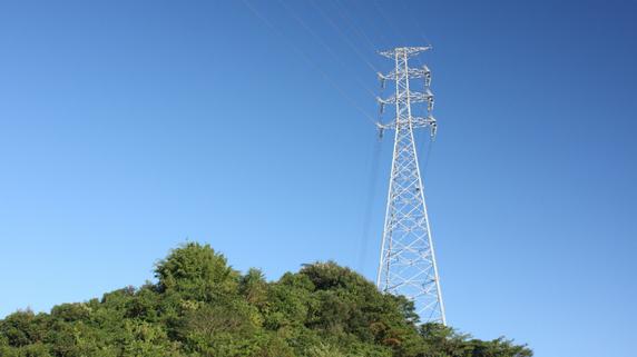 電気の小売全面自由化を受けた「制度内容・運用ルール」とは?