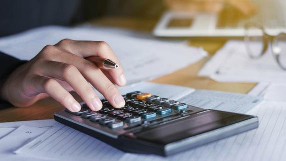 銀行担当者の「財務の知識」を見極めるには?