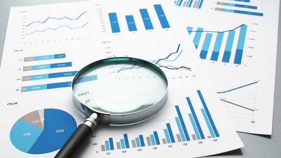 企業の資金繰り分析で留意が必要な3つのポイント
