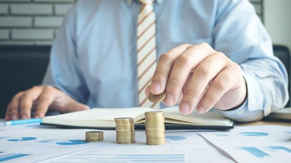 海外の中古不動産投資・・・法人保険の「解約返戻金」の活用法④