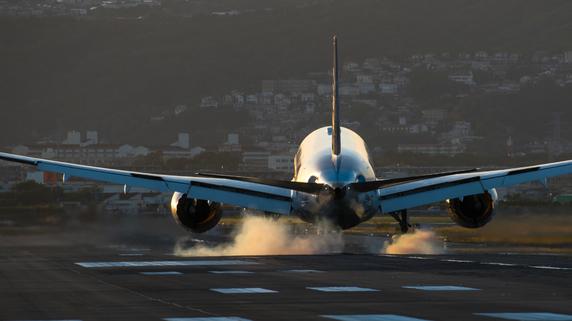 アセットとして超一流…「中古航空機」の資産価値が高い理由