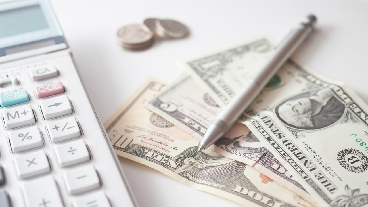 出資者からの資金調達…経営者が考えるべき3つのポイント | 富裕層向け ...