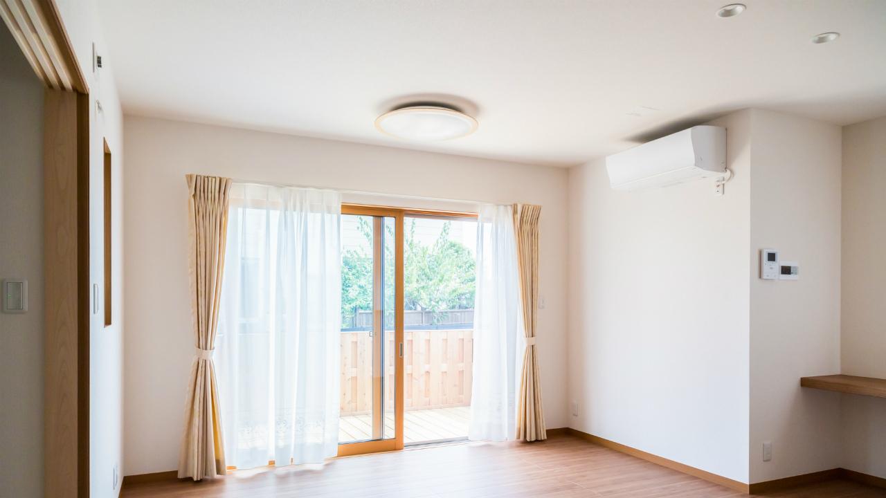 新築ワンルームマンションの購入時に必要な諸費用