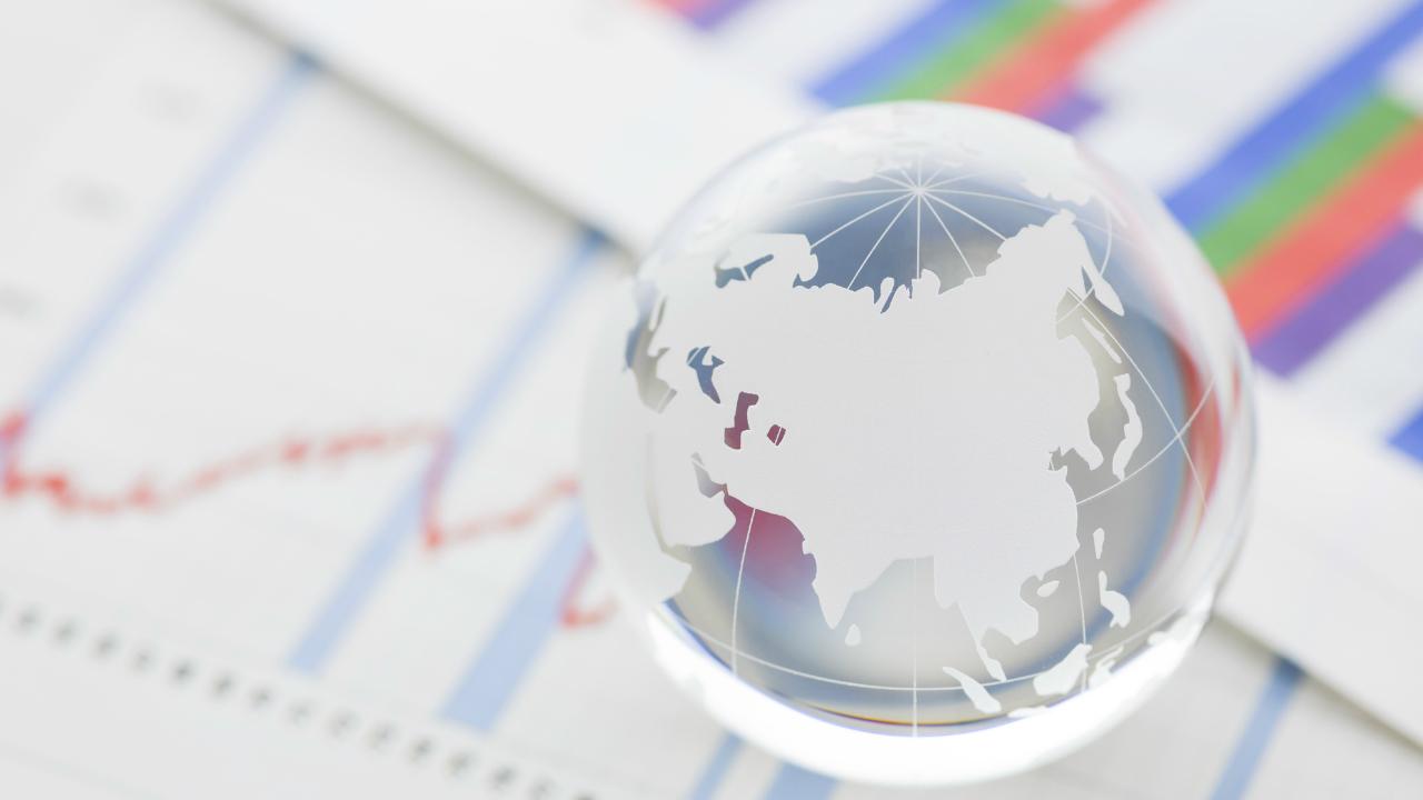 企業による海外進出・・・ターゲット国の選び方