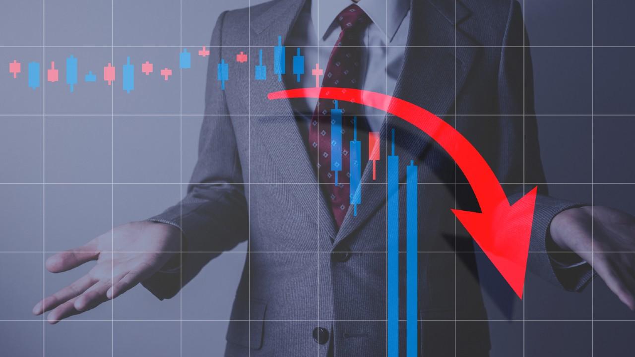 株価急落!「一般信用」と「制度信用」…信用取引の活用方法は
