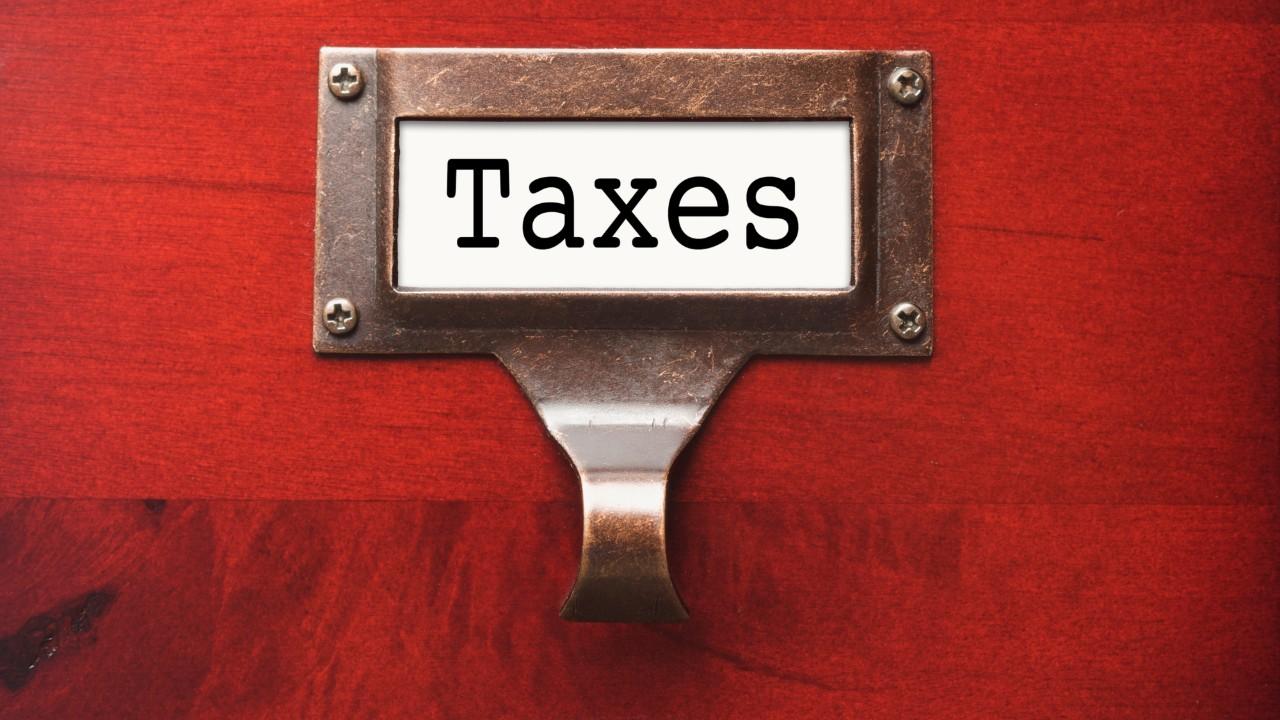 トランプ税制改正…アメリカ不動産の市場価格に与える影響は?