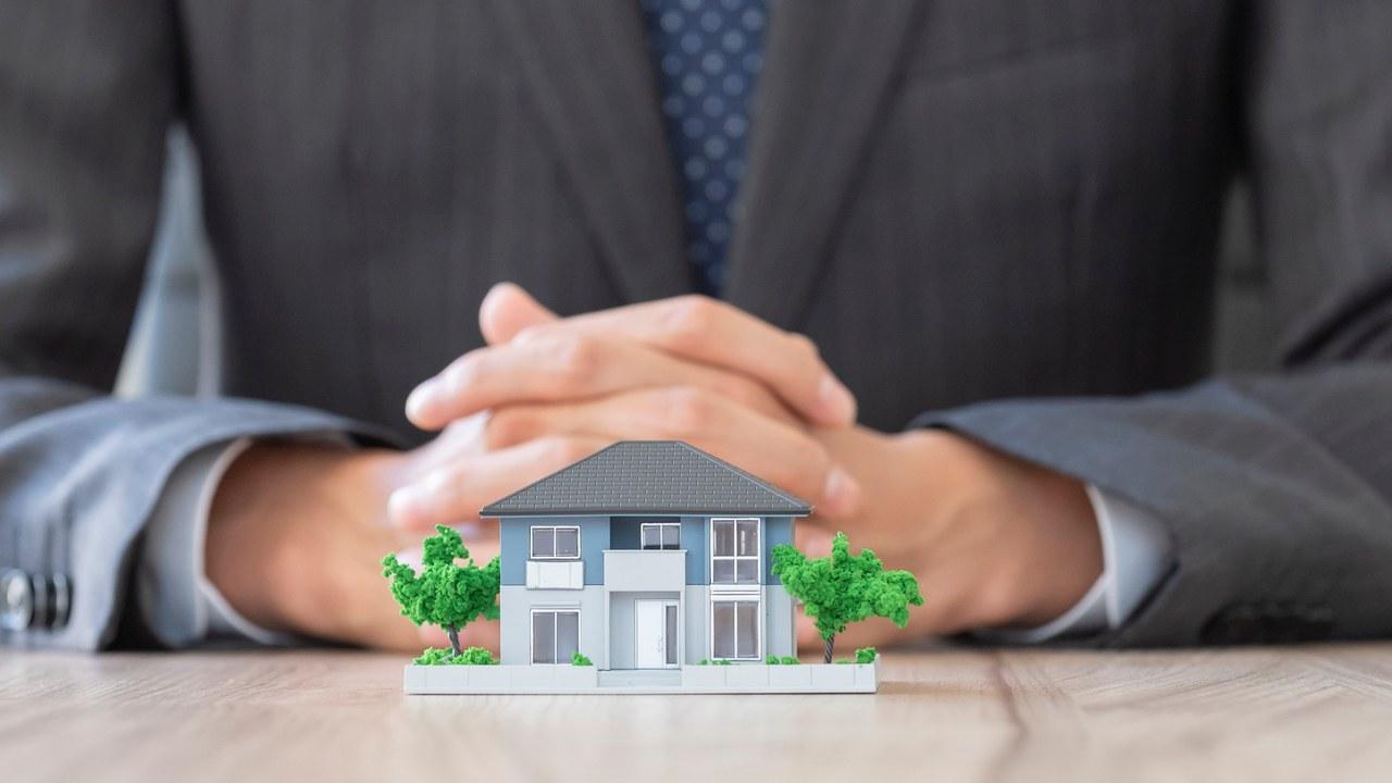 不動産取引の注意点…「宅建業者の両手取引」が起こす利益相反