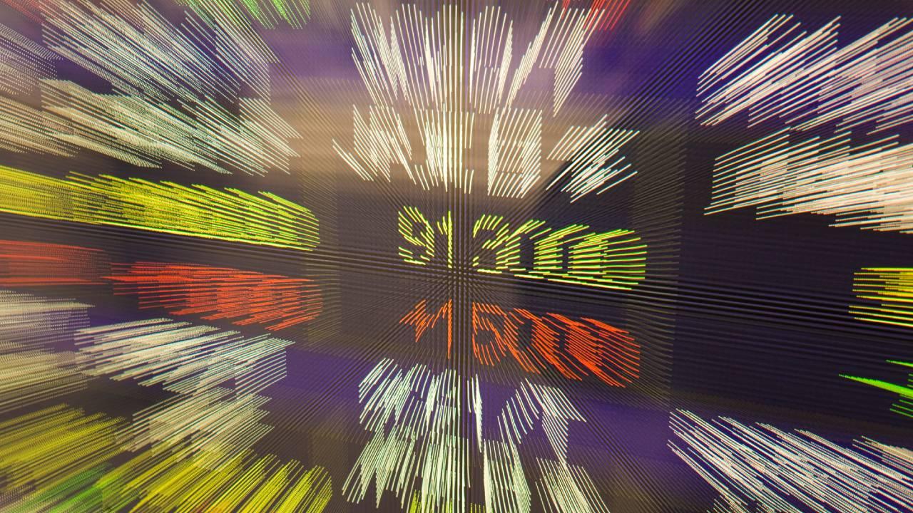 「コロナ相場」も踏み台に…株式投資「超・長期戦略」必勝術