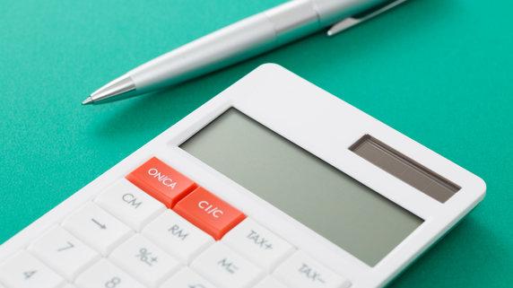 「賃貸借契約書」が課税文書に?覚書作成による印紙税軽減策とは?
